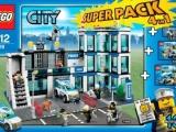 lego-city-police-super-pack-christmas-66428-ibrickcity