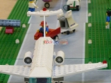 ibrickcity-lego-fan-event-lisbon-2012-city-134