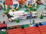 ibrickcity-lego-fan-event-lisbon-2012-city-137