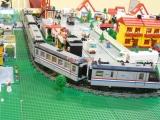 ibrickcity-lego-fan-event-lisbon-2012-city-138