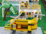 ibrickcity-lego-fan-event-lisbon-2012-city-139