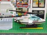 ibrickcity-lego-fan-event-lisbon-2012-city-141