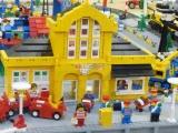 ibrickcity-lego-fan-event-lisbon-2012-city-142