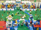 ibrickcity-lego-fan-event-lisbon-2012-city-143