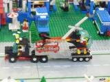 ibrickcity-lego-fan-event-lisbon-2012-city-144