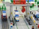 ibrickcity-lego-fan-event-lisbon-2012-city-147