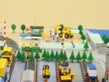 ibrickcity-lego-fan-event-lisbon-2012-city-148