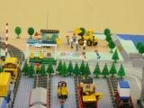 ibrickcity-lego-fan-event-lisbon-2012-city-149