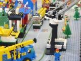 ibrickcity-lego-fan-event-lisbon-2012-city-150