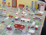 ibrickcity-lego-fan-event-lisbon-2012-city-151