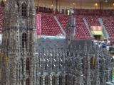 lego-fan-event-lisbon-cologne-cathedral-1