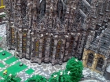 lego-fan-event-lisbon-cologne-cathedral-11