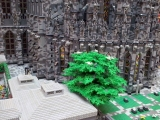 lego-fan-event-lisbon-cologne-cathedral-12