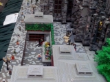 lego-fan-event-lisbon-cologne-cathedral-13