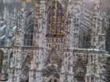 lego-fan-event-lisbon-cologne-cathedral-14