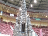 lego-fan-event-lisbon-cologne-cathedral-17