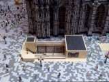 lego-fan-event-lisbon-cologne-cathedral-2