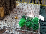 lego-fan-event-lisbon-cologne-cathedral-7