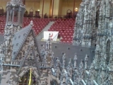 lego-fan-event-lisbon-cologne-cathedral-9