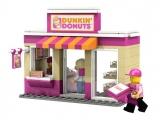 lego-cussoo-mini-shop-dunkin-donuts