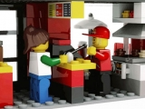 lego-cussoo-mini-shop-mcdonald-1