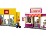 lego-cussoo-mini-shops-lego-dunkin-donuts