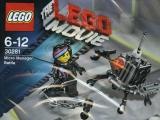 lego-30281-1