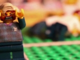 lego-euro-2012-championship-football-ibrickcity-3