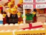 lego-euro-2012-championship-football-ibrickcity-6