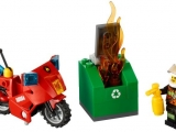 lego-60000-fire-motorcycle-city-hd-1