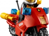 lego-60000-fire-motorcycle-city-hd