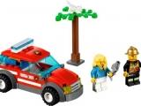 lego-60001-fire-chief-car-city-hd-1
