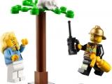 lego-60001-fire-chief-car-city-hd-3