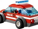 lego-60001-fire-chief-car-city-hd-4