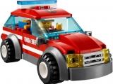 lego-60001-fire-chief-car-city-hd-5