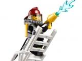 lego-60002-fire-truck-city-hd-10