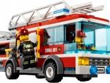 lego-60002-fire-truck-city-hd-5