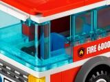 lego-60002-fire-truck-city-hd-6