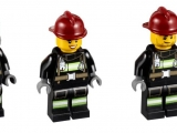 lego-60003-fire-emergency-city-hd-10