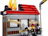 lego-60003-fire-emergency-city-hd-3