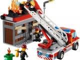 lego-60003-fire-emergency-city-hd-4