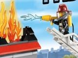 lego-60003-fire-emergency-city-hd-6