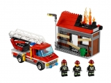 lego-60003-fire-emergency-city-hd-9