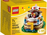 lego-40153-birthday-cake