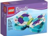 lego-40156-organiser-friends