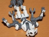 general-grievous-mini-figure-star-wars-2014-3