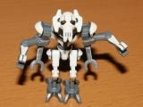 general-grievous-mini-figure-star-wars-2014-4