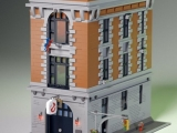lego-ideas-ghostbusters-hq-4