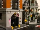 lego-ideas-ghostbusters-hq-5