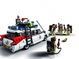 lego-21108-the-ghostbusters-2